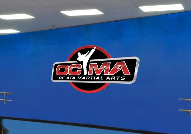 kim'sTaekwondo_Logo_noATA copy