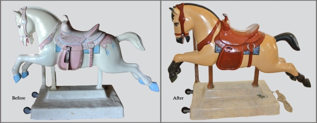 Horse_Before_&_After copy