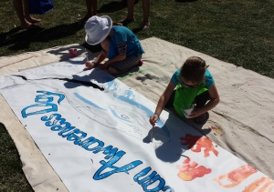 Kids_Painting1