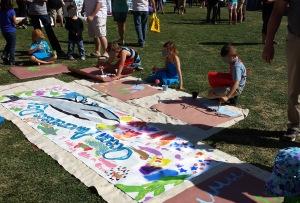 Kids_Painting2